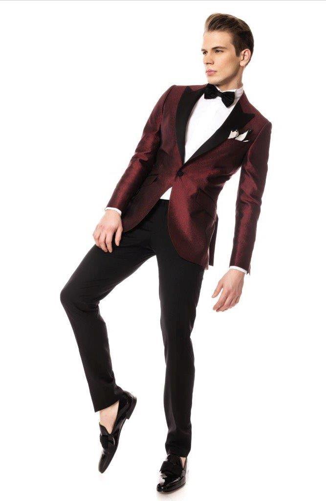 cele mai ieftine cumpara online sosesc Alegerea costumul de mire: DO`s and DON`Ts