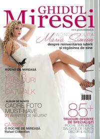 revista Editia 22