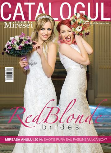catalog Editia 06