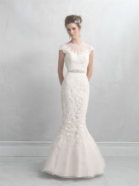 Rochie de mireasa Best Bride