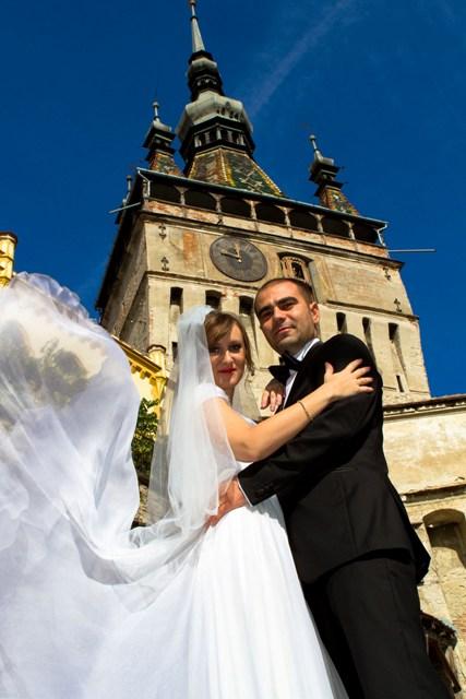 foto nunta 2012