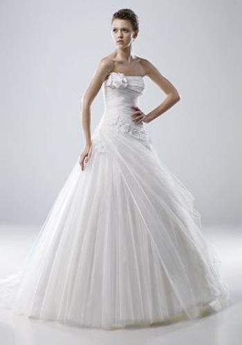 Rochii De Mireasa Bridal House Te Ajuta Sa Iti Alegi Rochia