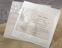 Invitatii De Nunta Si De Botez De La Invitatii Elegante La
