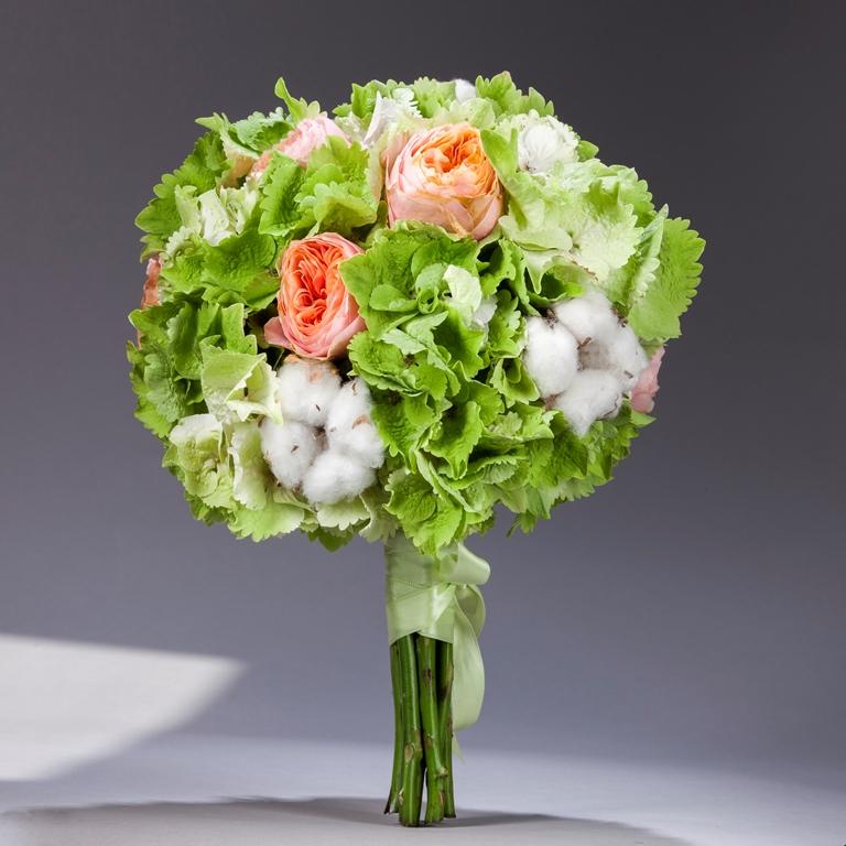 Aranjamente florale Dora Bloom