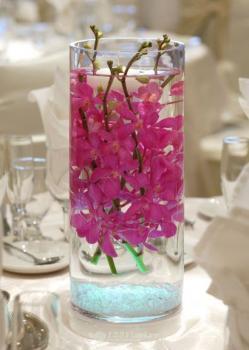 Decor De Nunta 8 Aranjamente Florale Care Ne Plac