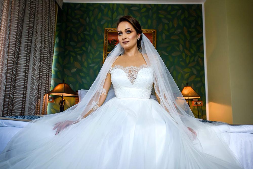 salon de nunta Bavaria Blu
