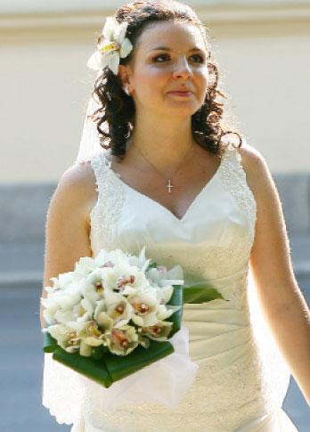 Stilul nuntii