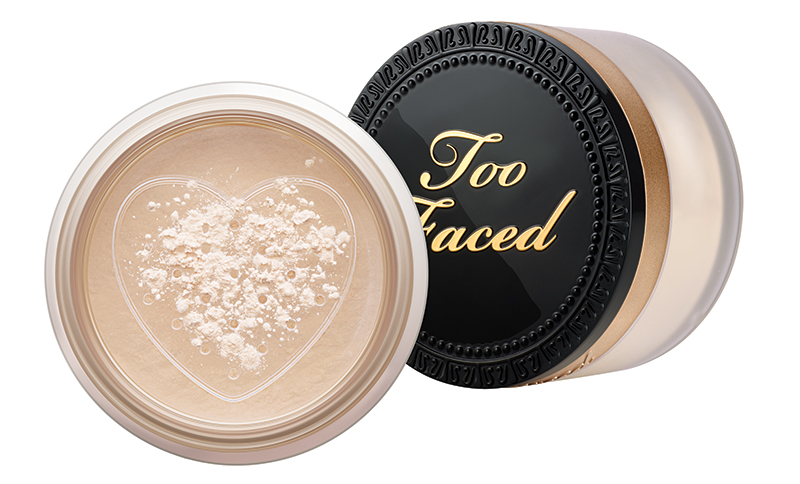 Sephora - TOO FACED AIRY FIXER POWDER