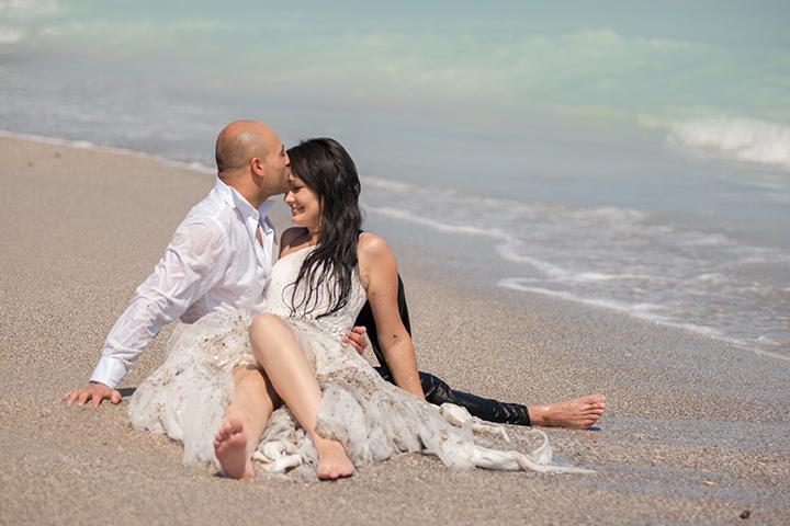 foto: Andrei Rizea Photography (www.weddingfilm.ro)
