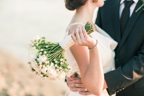 Sarcinile de rezolvat pentru nunta!
