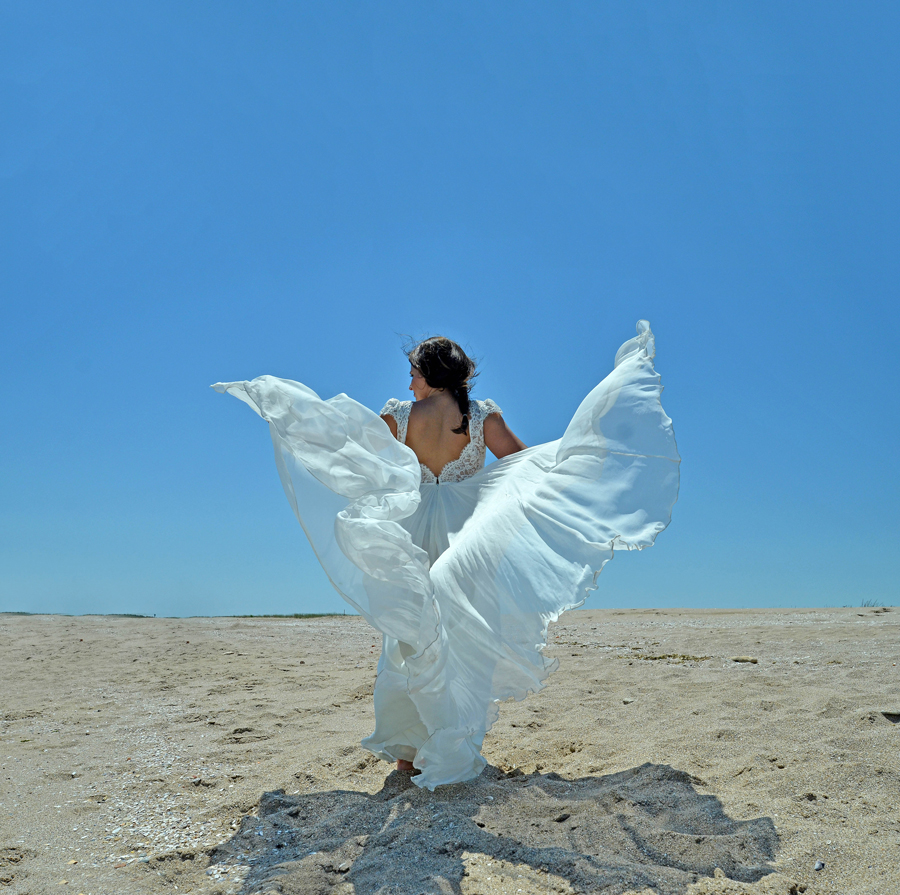 Cum sa alegi fotograful de nunta?
