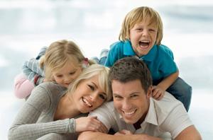 Compatibilitate Copiii Tai Si Copiii Mei La Nunta Noastra