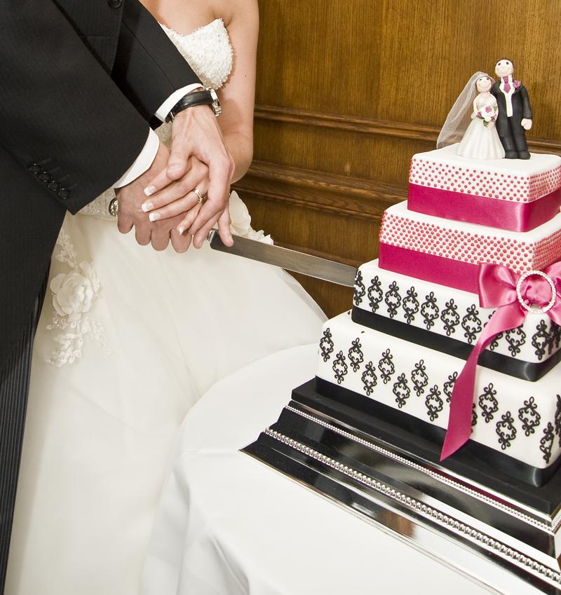 tor de nunta