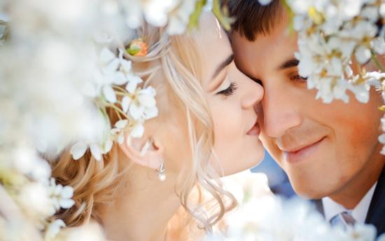 Organizarea nuntii: Bucura-te de nunta ta!