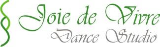 Joie de Vivre Dance Studio