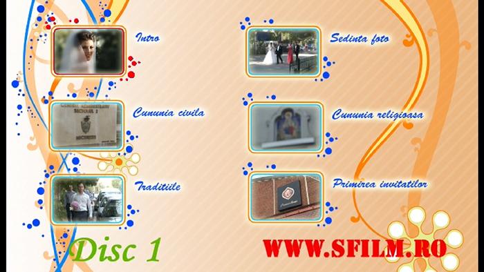 Foto-Video SFilm.ro