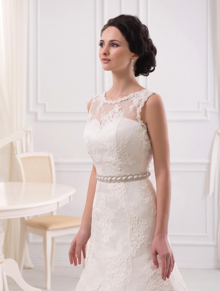 Rochii de mireasa Voloca Wedding Dresses