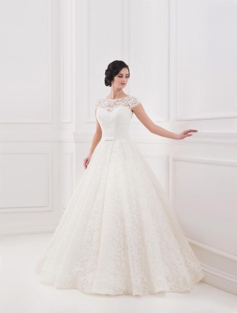 Voloca Wedding Dresses Rochii Elegante De Brand La Pret De Producator