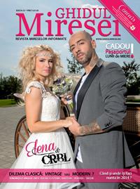revista Editia 21