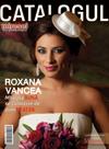 catalog Editia 05