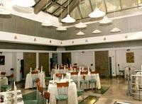 Hotel Nunta