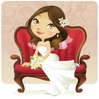 Targul de nunti Ghidul Miresei, 3-5 octombrie 2014