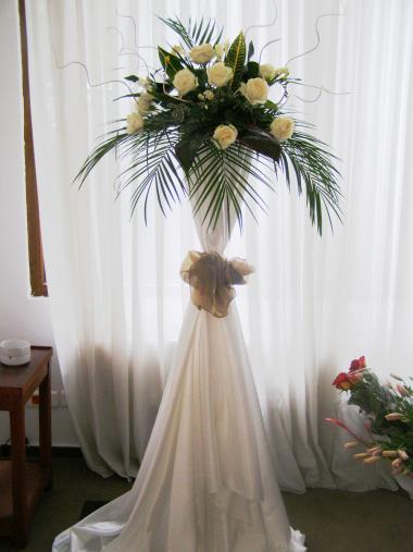 Poze Decoratiuni Nunti Agentie Full Service Organizare Evenimente