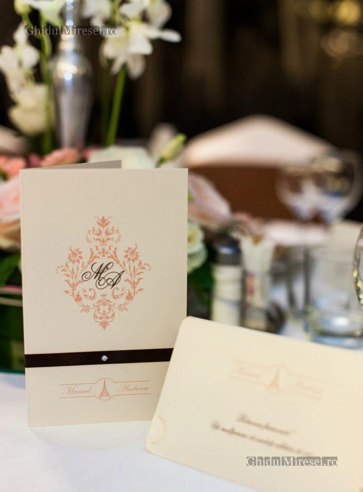 Poze Invitatii Nunta Carduri Nunti