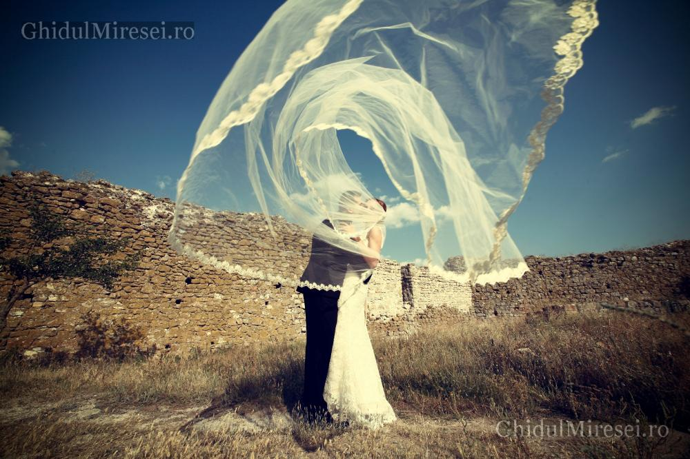 Poze Fotografii Nunta Artistice