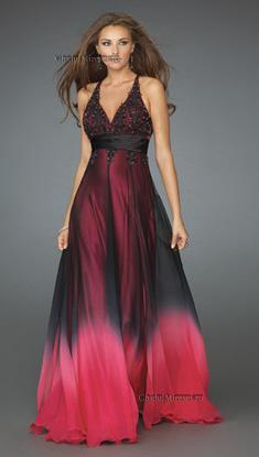rochie alba online