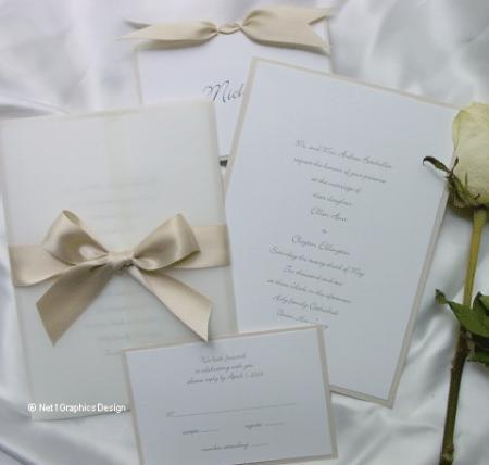 Poze Invitatii Nunta Carduri Nunti Vrem Sa Le Facem Singuri