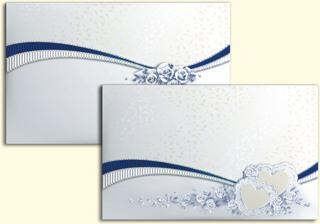 Poze Invitatii Nunta Carduri Nunti Cam Asa Am Vrea Sa Arate