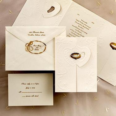 Poze Invitatii Nunta Carduri Nunti 2 Inimi Care Se Unesc Printr O