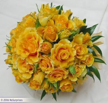 Poze Buchete Mireasa Aranjamente Florale Asa Mi As Dori Si Eu