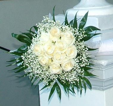 Poze Buchete Mireasa Aranjamente Florale Buchetul De Mireasa Alb