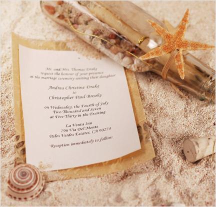 Poze Invitatii Nunta Carduri Nunti Invitatie Mesaj In Sticla