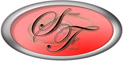 Logo Susana Fashion Cont