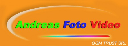 Logo Andreas Foto Video