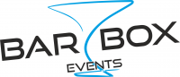 Logo Bar Box Events
