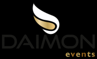 Logo Daimon Club