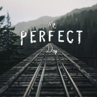 Logo My Perfect Day