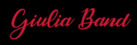 Logo Giulia Band