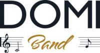 Logo Domi Band