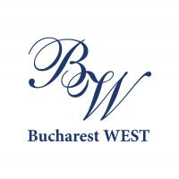 Logo Bucharest - West Restaurant