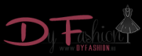 Logo DyFashion