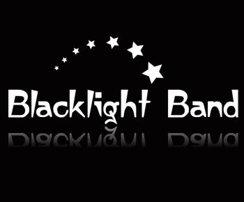 Formatii de nunta/ Lautari A-Team Blacklight Band