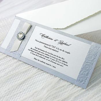 Invitatii Nunta 2019 Deluxe Cards