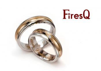 Verighete 2019 Firesq