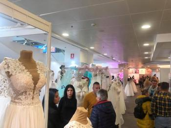 Targuri de nunti Transylvania Wedding Fair