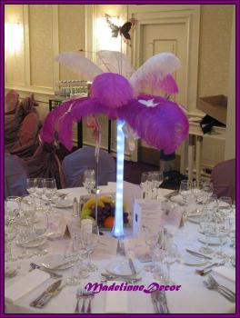 Aranjamente Nunta 2019 Madelinne Decor